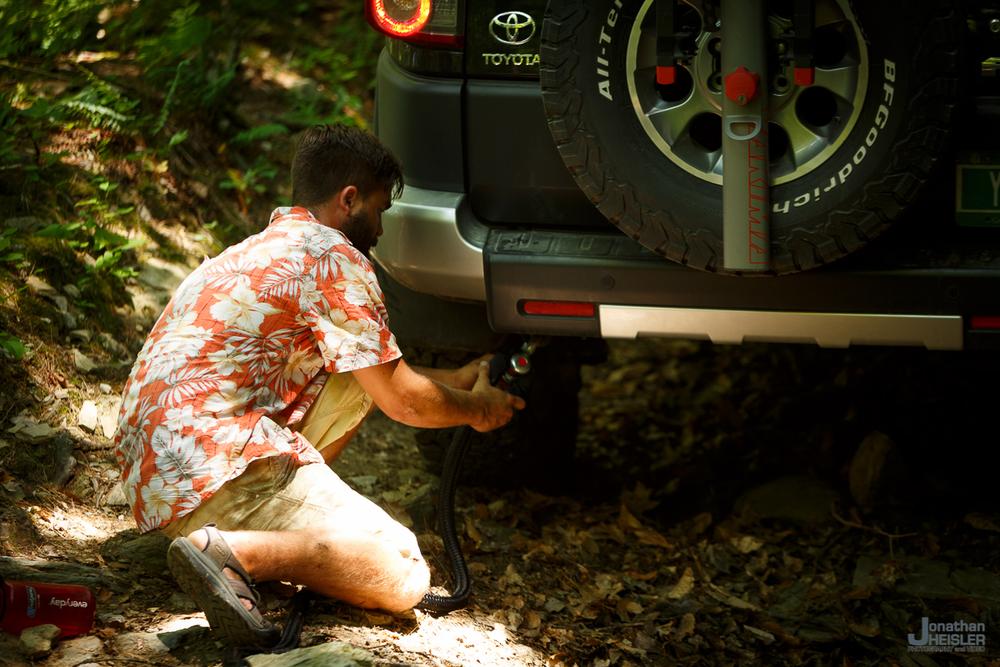 Land Rover_ Royalton Vermont __ Off Roading _ 076.jpg