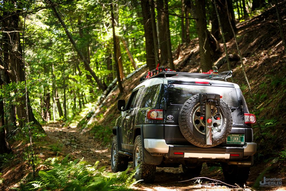 Land Rover_ Royalton Vermont __ Off Roading _ 077.jpg