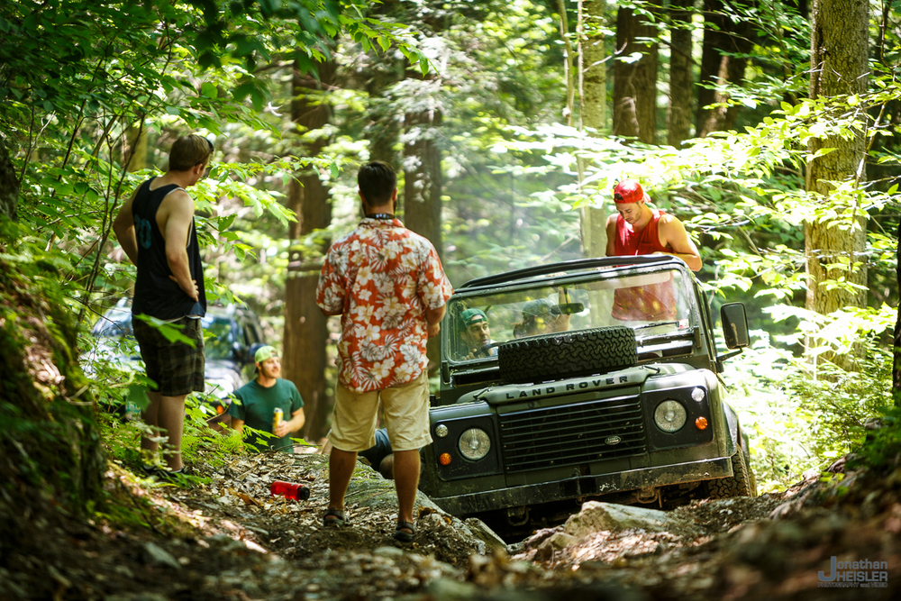 Land Rover_ Royalton Vermont __ Off Roading _ 078.jpg