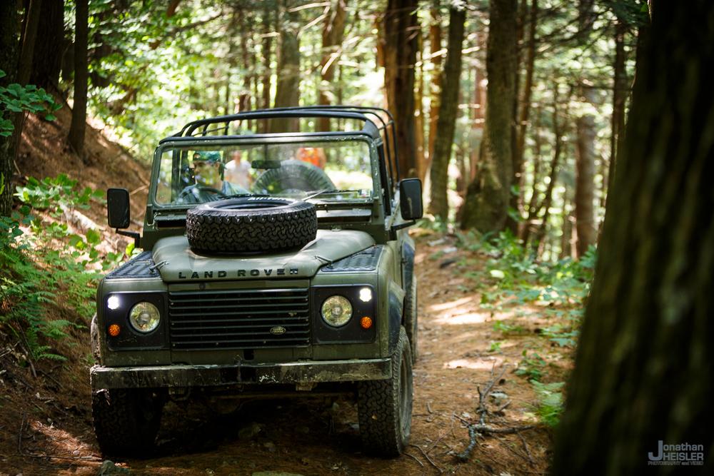 Land Rover_ Royalton Vermont __ Off Roading _ 081.jpg