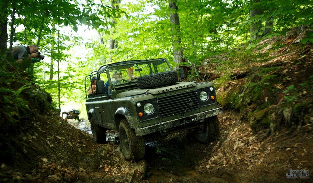 Land Rover_ Royalton Vermont __ Off Roading _ 083.jpg