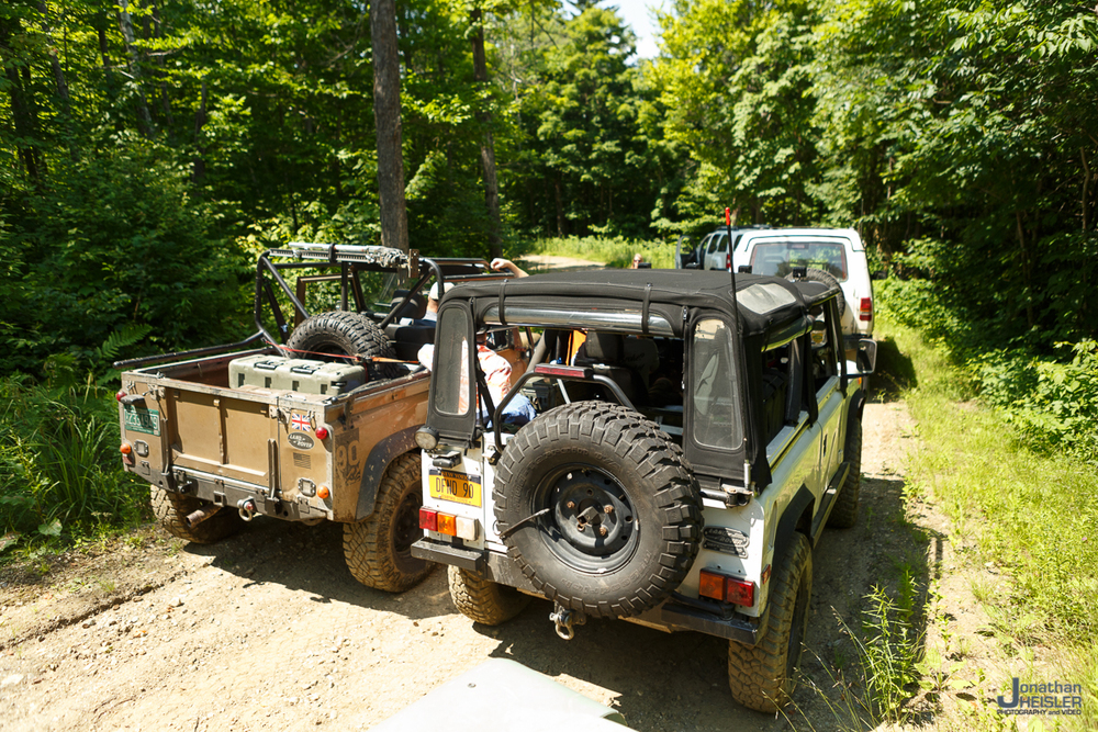 Land Rover_ Royalton Vermont __ Off Roading _ 084.jpg
