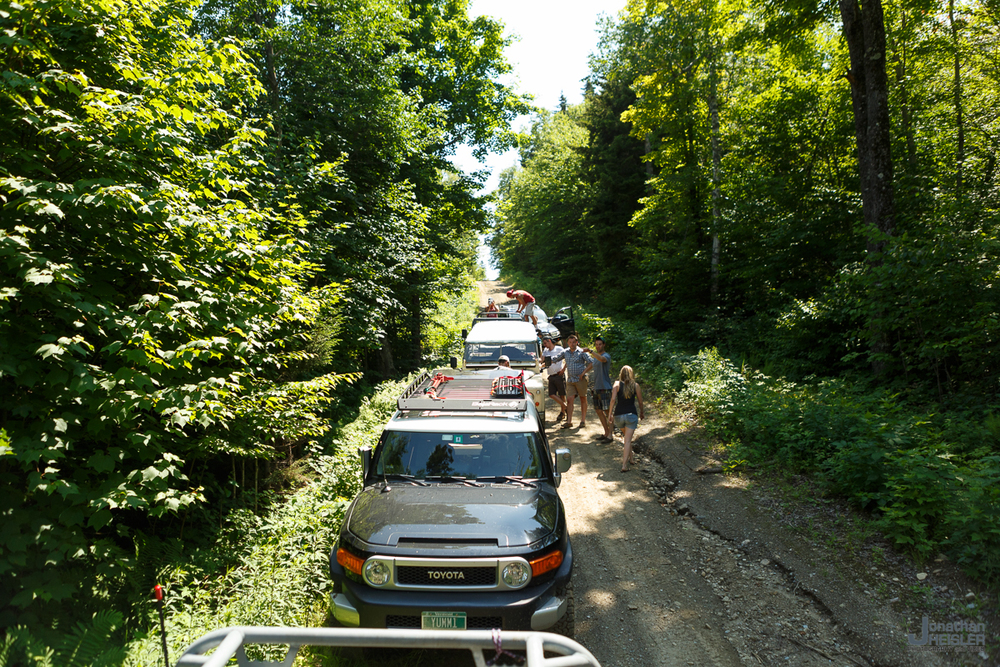 Land Rover_ Royalton Vermont __ Off Roading _ 085.jpg