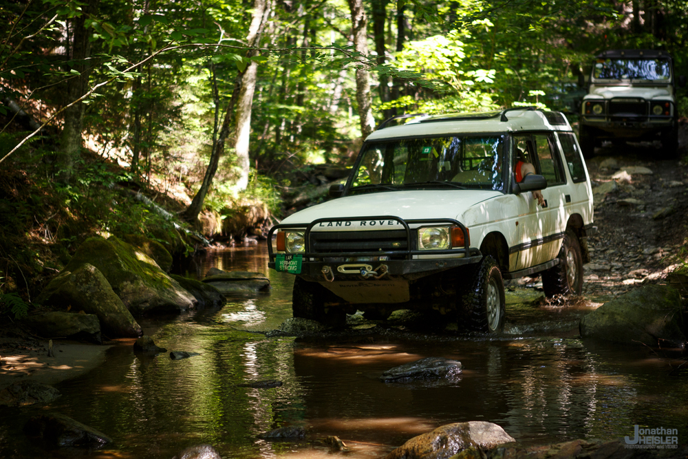 Land Rover_ Royalton Vermont __ Off Roading _ 087.jpg