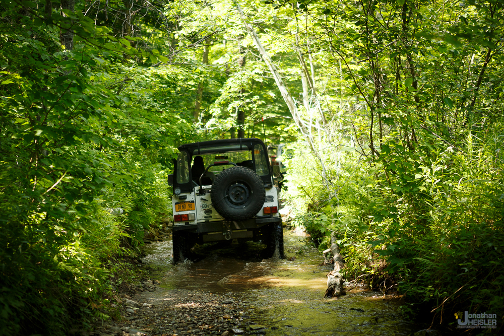 Land Rover_ Royalton Vermont __ Off Roading _ 086.jpg