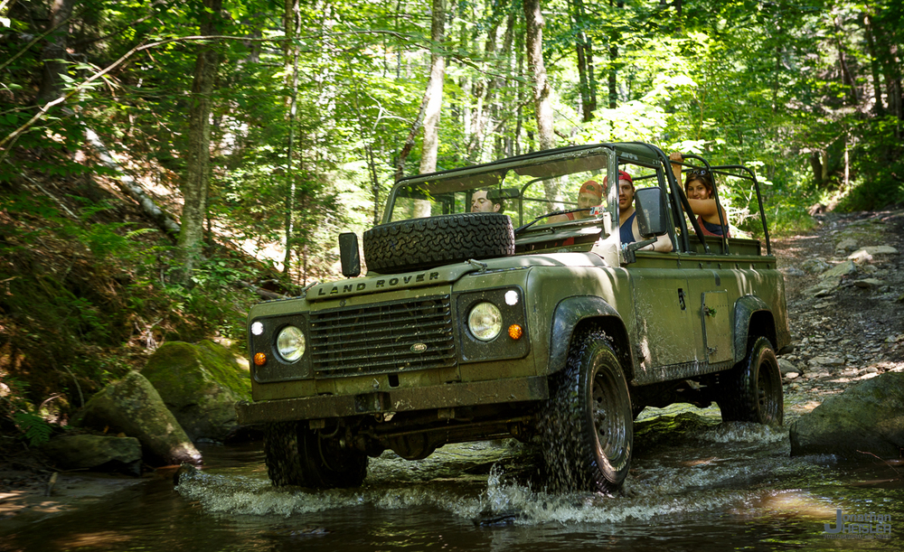 Land Rover_ Royalton Vermont __ Off Roading _ 092.jpg