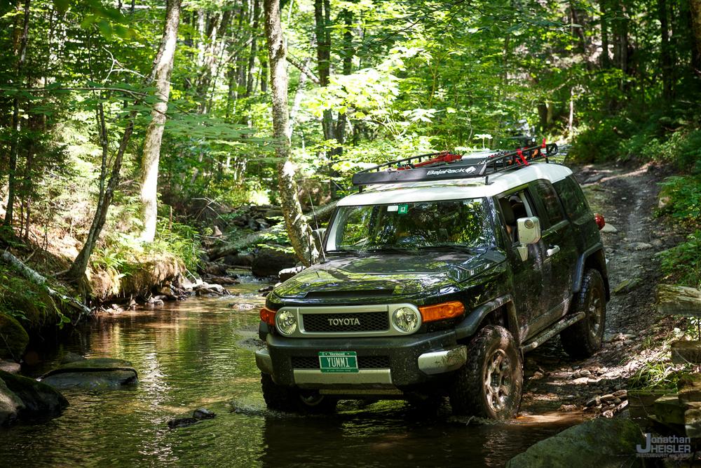 Land Rover_ Royalton Vermont __ Off Roading _ 090.jpg