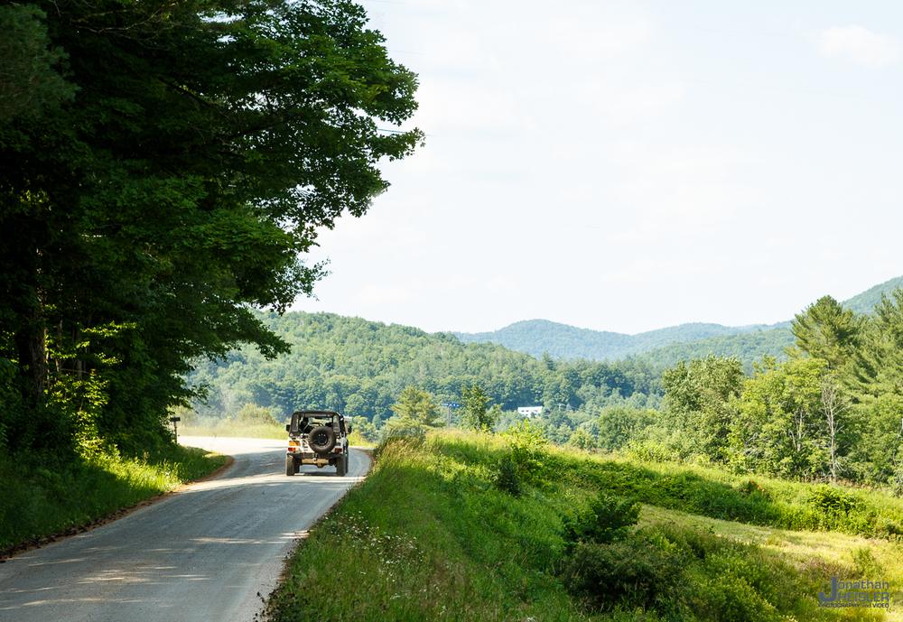 Land Rover_ Royalton Vermont __ Off Roading _ 094.jpg
