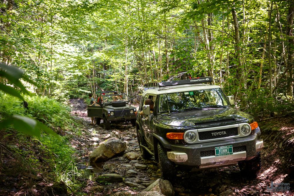 Land Rover_ Royalton Vermont __ Off Roading _ 093.jpg