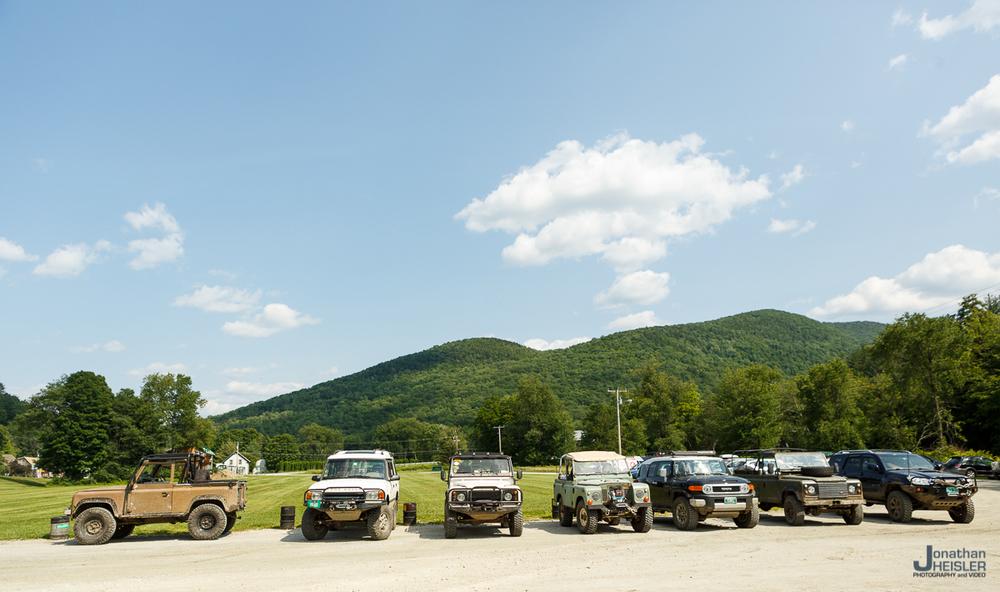Land Rover_ Royalton Vermont __ Off Roading _ 097.jpg