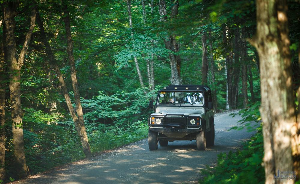 Land Rover_ Royalton Vermont __ Off Roading _ 101.jpg