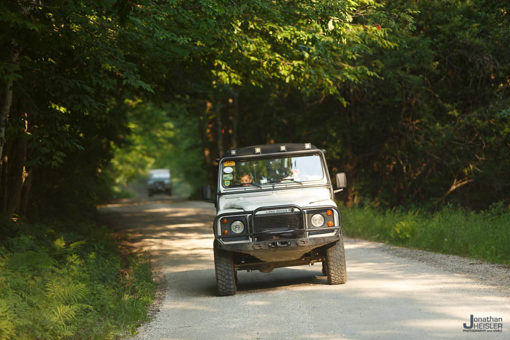 Land Rover_ Royalton Vermont __ Off Roading _ 102.jpg