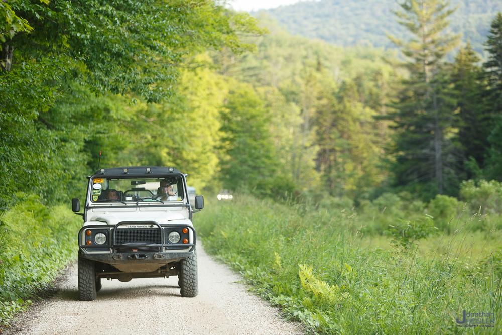Land Rover_ Royalton Vermont __ Off Roading _ 103.jpg