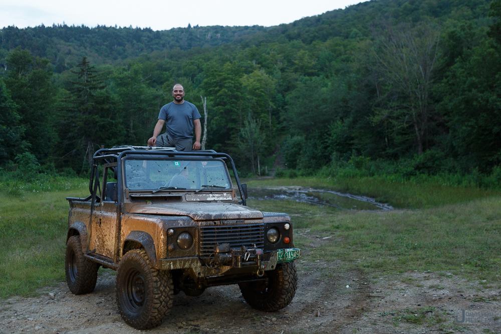 Land Rover_ Royalton Vermont __ Off Roading _ 109.jpg