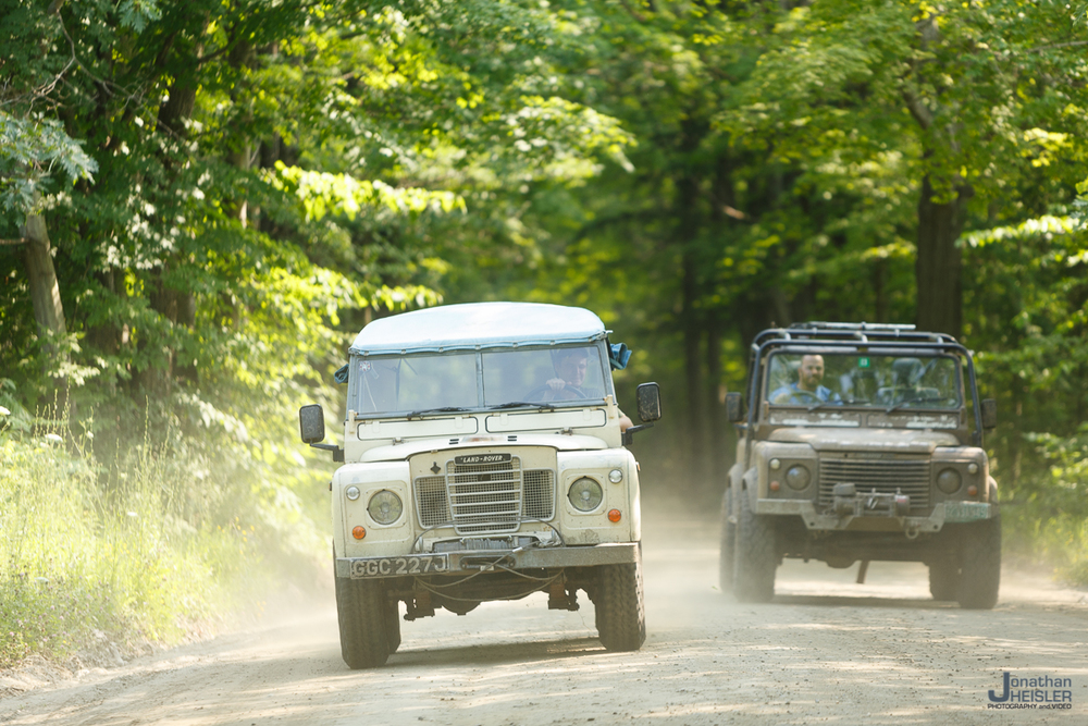 Land Rover_ Royalton Vermont __ Off Roading _ 110.jpg