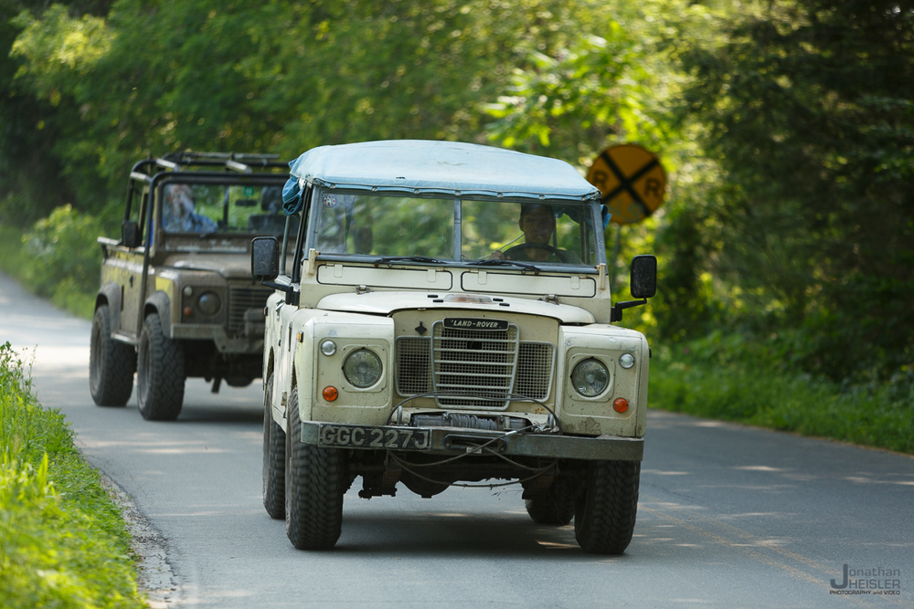Land Rover_ Royalton Vermont __ Off Roading _ 111.jpg