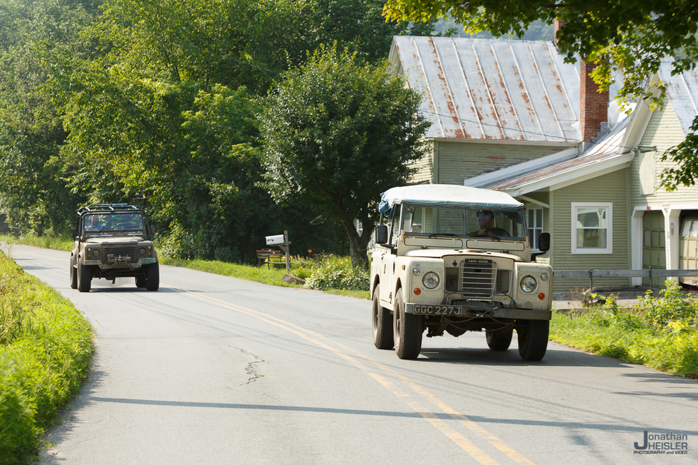 Land Rover_ Royalton Vermont __ Off Roading _ 112.jpg