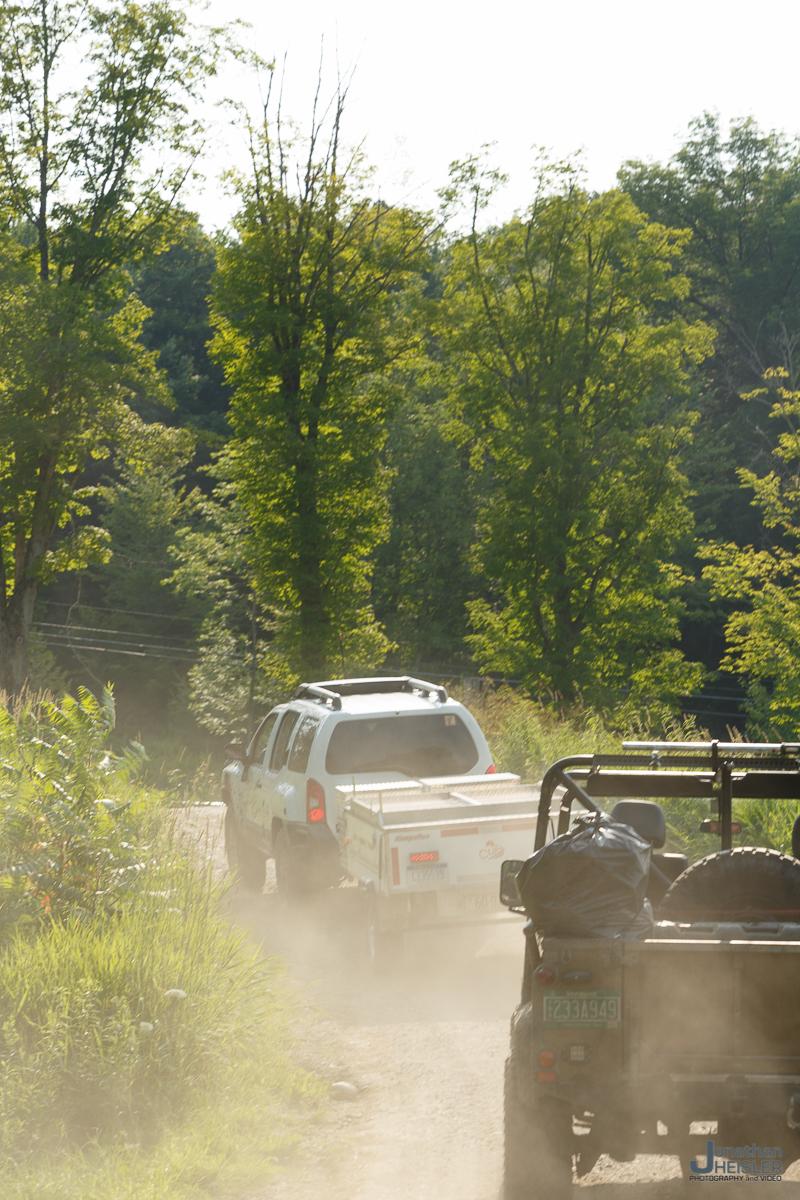 Land Rover_ Royalton Vermont __ Off Roading _ 116.jpg