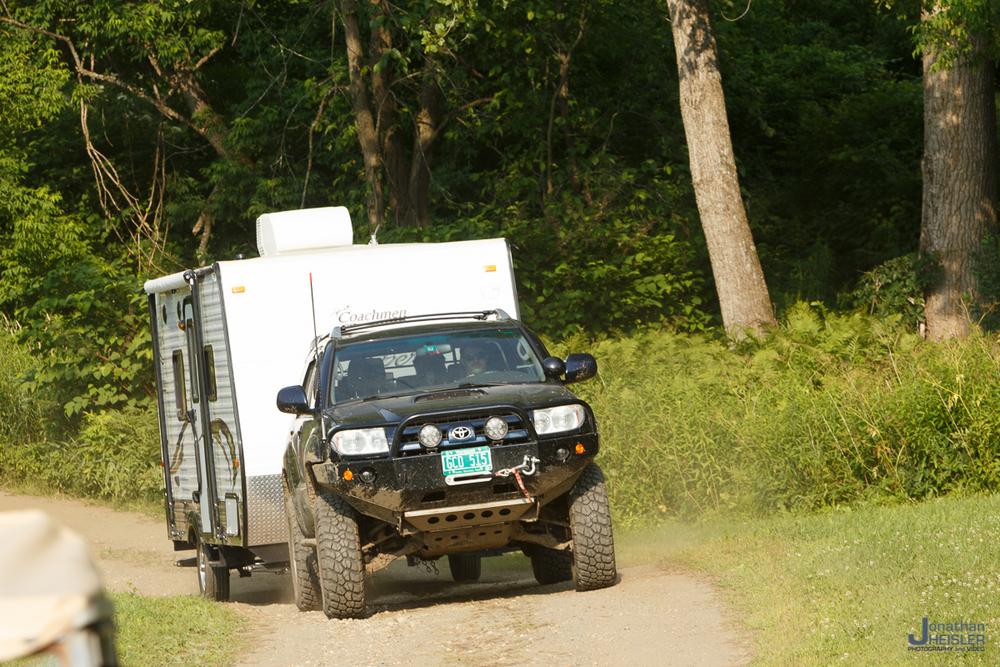 Land Rover_ Royalton Vermont __ Off Roading _ 117.jpg