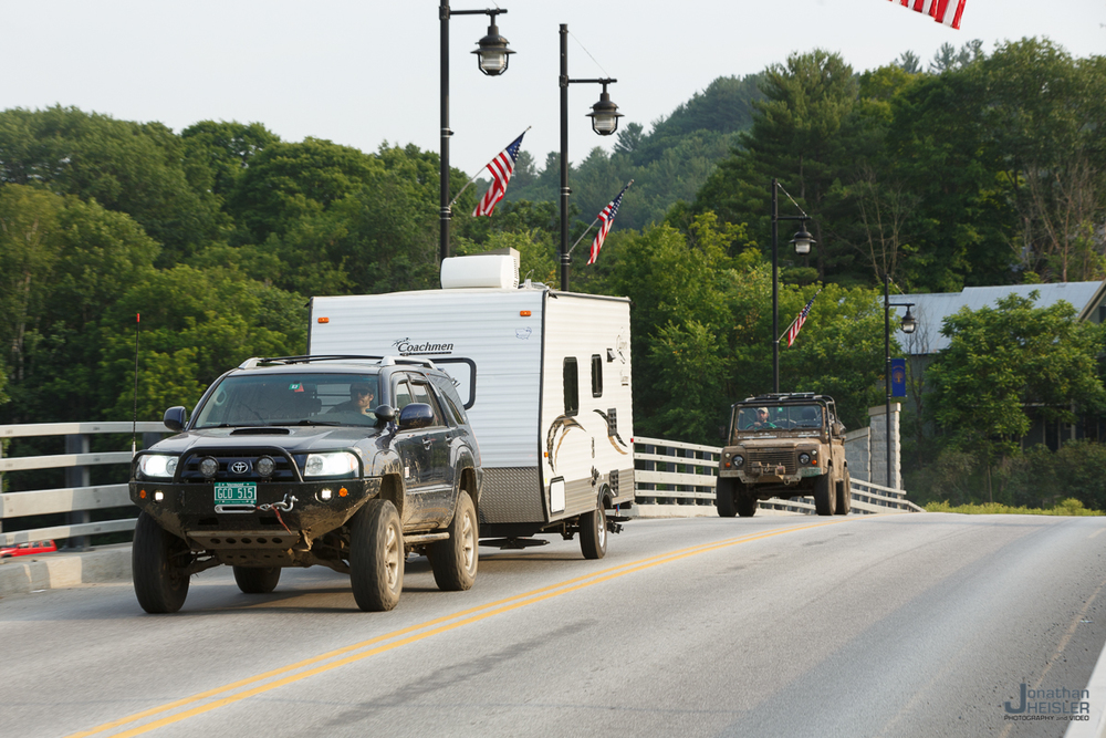 Land Rover_ Royalton Vermont __ Off Roading _ 118.jpg