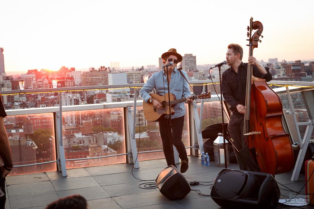 Austin Plaine_ Hotel on Rivington NYC__ Jonathan Heisler _ 007.jpg