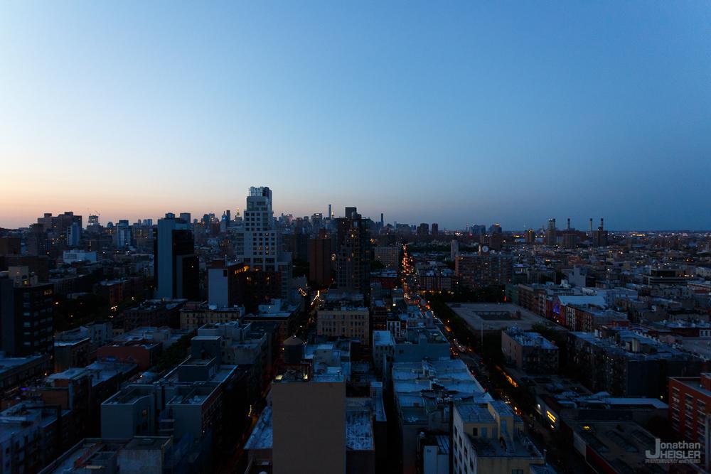 Austin Plaine_ Hotel on Rivington NYC__ Jonathan Heisler _ 015.jpg