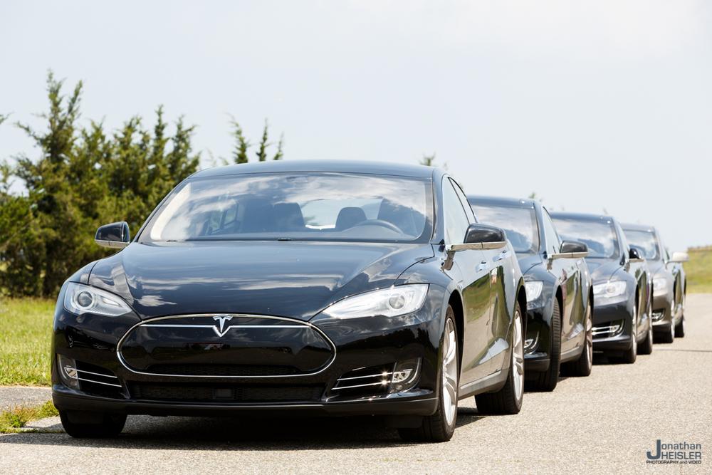 Tesla Motors P85D _ Jonathan Heisler _ Magnises _ Monmouth Jet Center .jpg