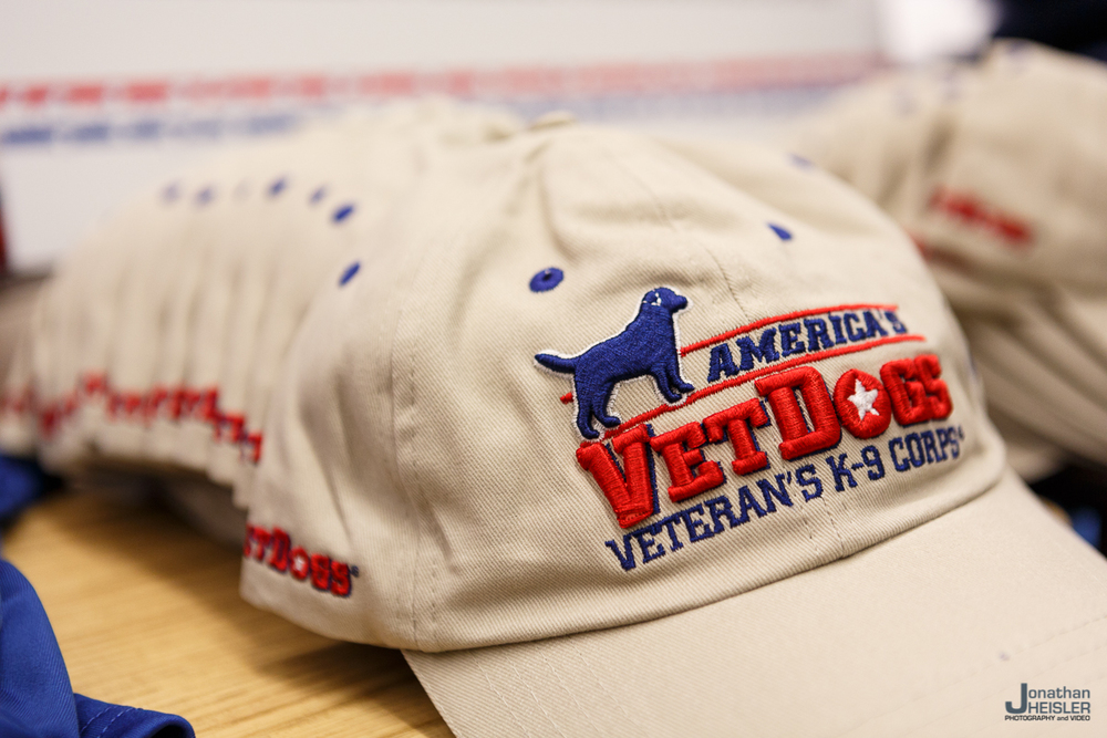 America's VetDogs_ Old Bethpage Village Restoration __ Jonathan Heisler _ 001.jpg