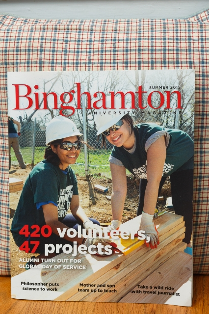Binghamton University _ Jonathan Heisler.jpg