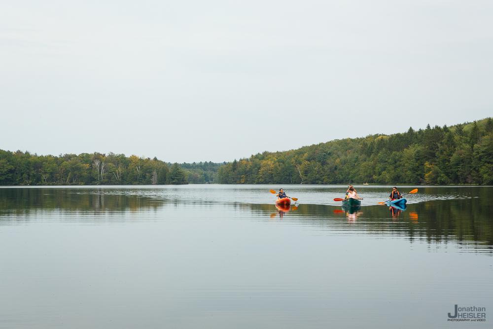 North Shore Kayak Club_ Albany Kayaking __ Jonathan Heisler _ 017.jpg