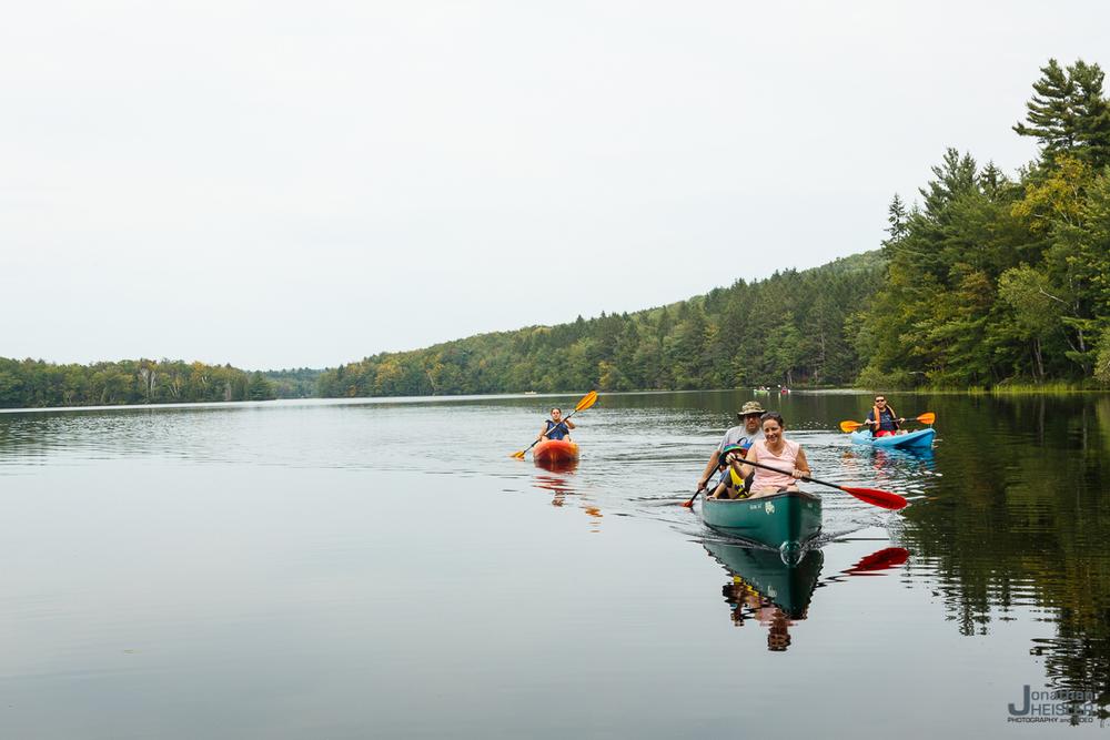 North Shore Kayak Club_ Albany Kayaking __ Jonathan Heisler _ 018.jpg