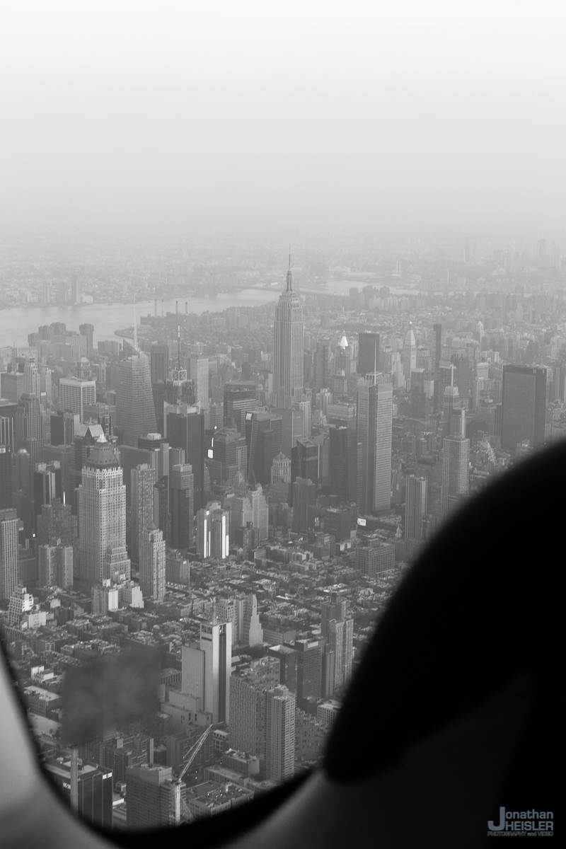 Magnises _ Empire State Building _ Aerial Photography _ Jonathan Heisler.jpg