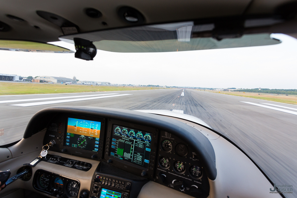 (1) Magnises _ Teterboro Airport Takeoff_ Aerial Photography _ Jonathan Heisler.jpg