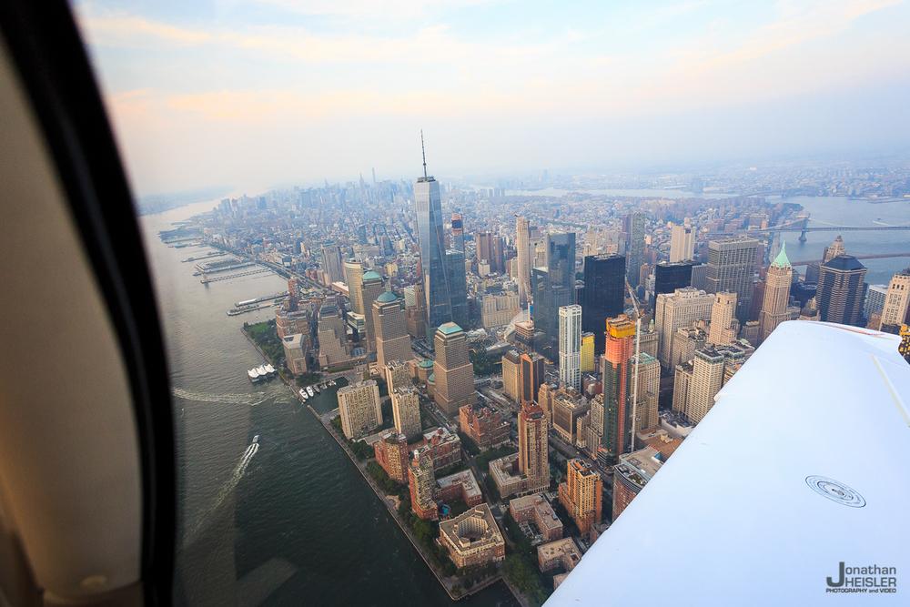 Magnises _ Lower Manhattan _ Aerial Photography _ Jonathan Heisler.jpg