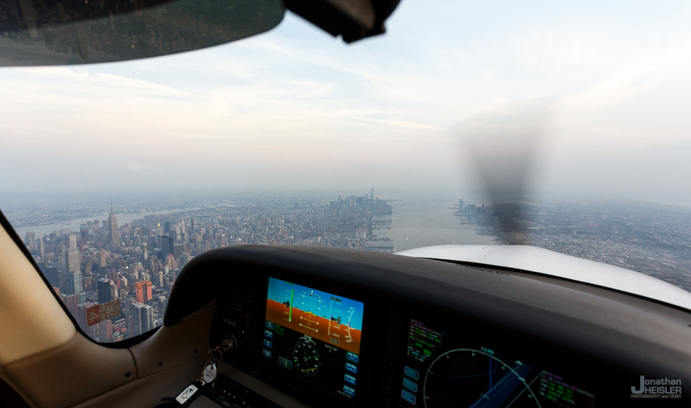 Magnises _ Midtown Manhattan _ Aerial Photography _ Jonathan Heisler.jpg