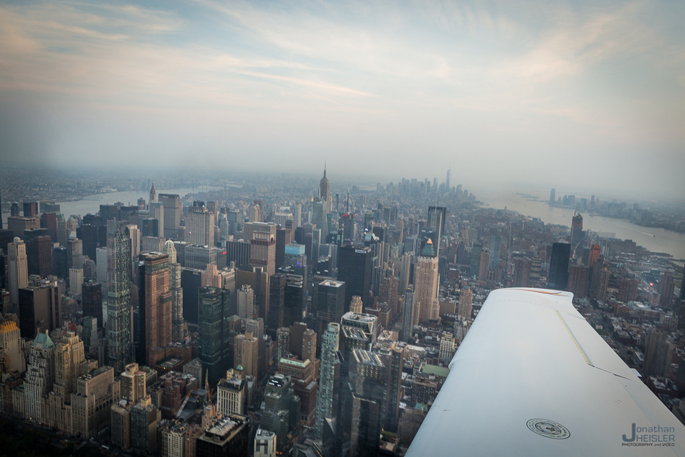 Magnises _ New York City Midtown _ Aerial Photography _ Jonathan Heisler.jpg