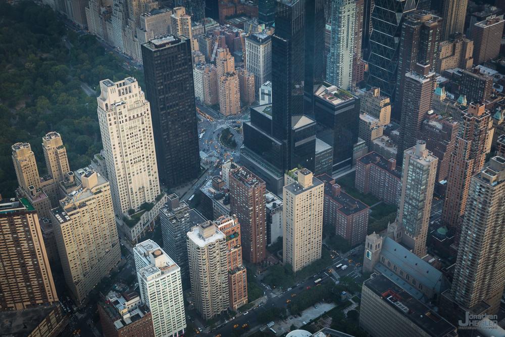 Magnises _ New York Columbus Circle _ Aerial Photography _ Jonathan Heisler.jpg.jpg
