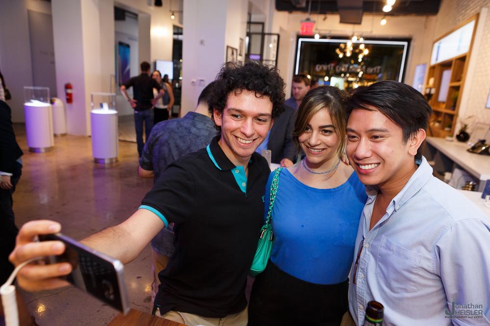 Samsung _ Magnises _ NYC Jonathan Heisler Photography (1).jpg