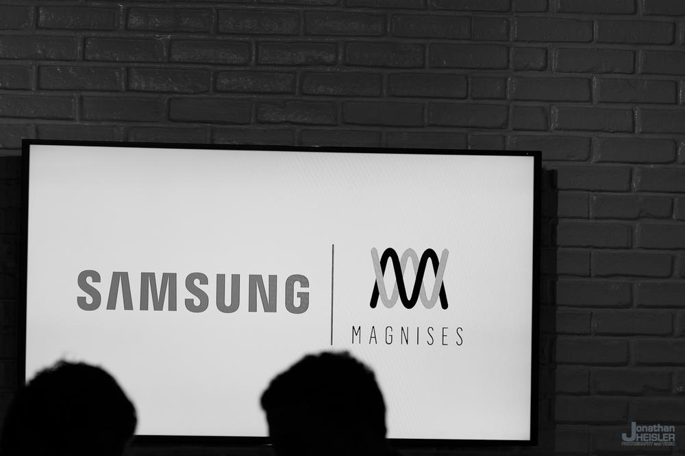 Samsung _ Magnises _ NYC Jonathan Heisler Photography.jpg