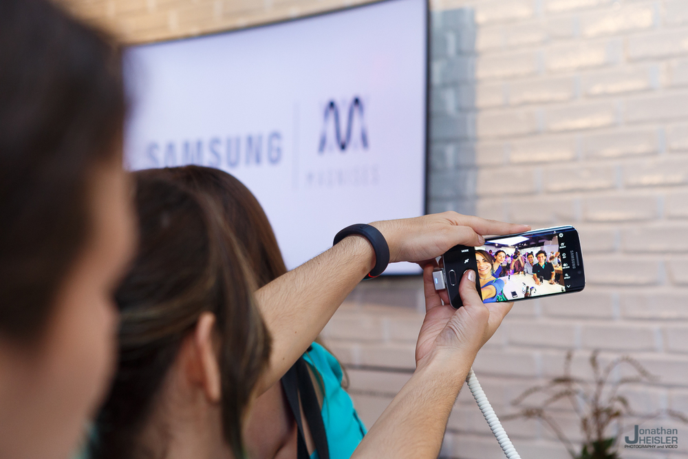 Samsung _ Magnises _ NYC Jonathan Heisler Photography (3).jpg
