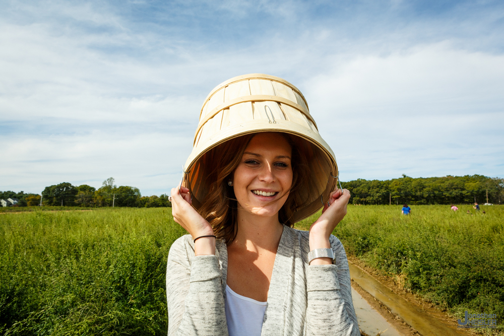 Lewin Farms Apple Picking _ Long Island _ Jonathan Heisler (!).jpg