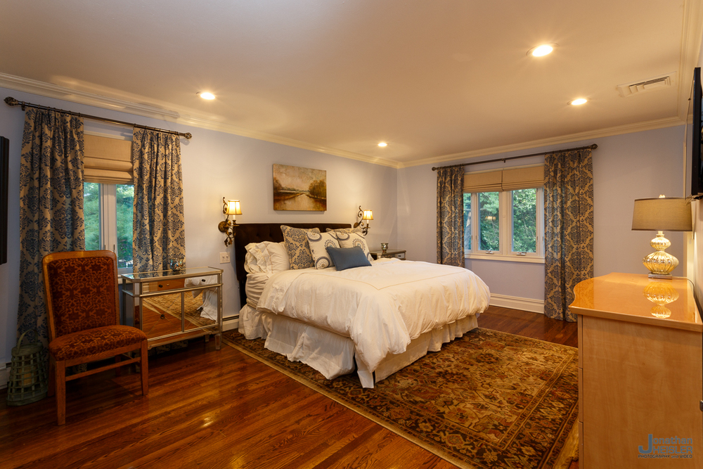 St. James Home For Sale_ Long Island Real Esate Photographer __ Affordable Photographer _ Jonathan Heisler017.jpg