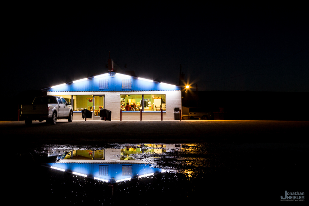 Rovering AmericaLand Rover Series III Lightweight __ Affordable Photographer _ Jonathan Heisler008.jpg
