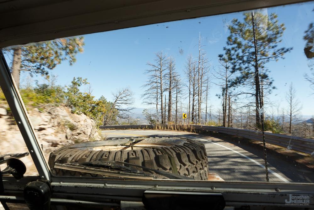 Rovering AmericaLand Rover Series III Lightweight __ Affordable Photographer _ Jonathan Heisler014.jpg