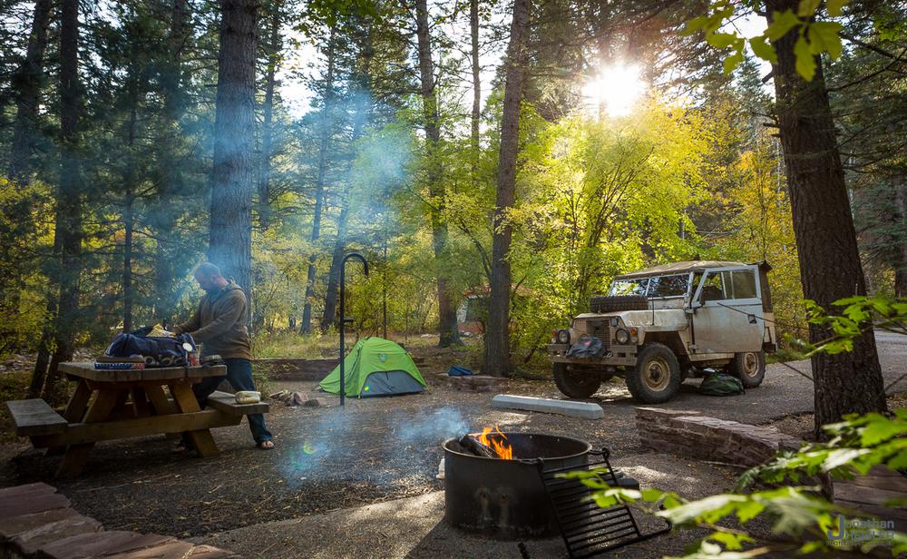 Rovering AmericaLand Rover Series III Lightweight __ Affordable Photographer _ Jonathan Heisler016.jpg