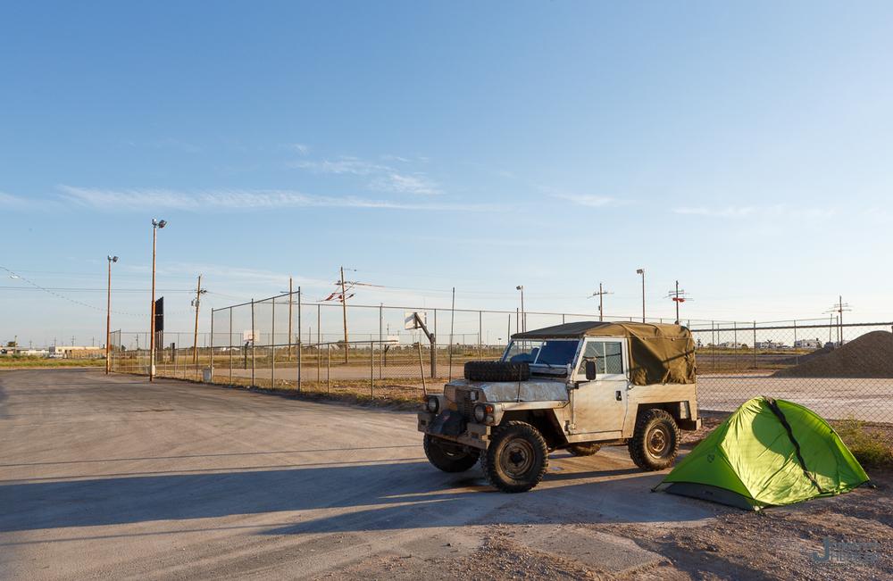 Rovering AmericaLand Rover Series III Lightweight __ Affordable Photographer _ Jonathan Heisler024.jpg