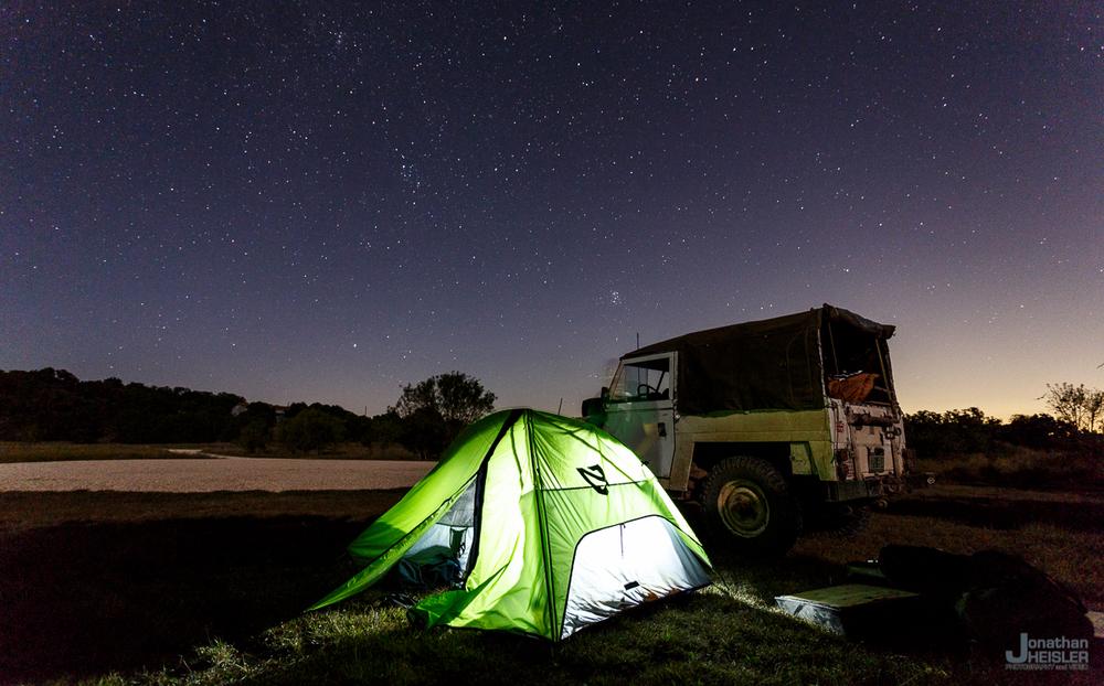 Rovering AmericaLand Rover Series III Lightweight __ Affordable Photographer _ Jonathan Heisler026.jpg