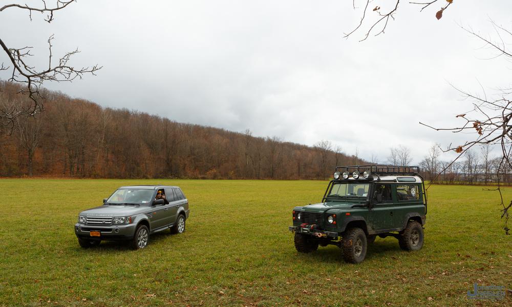 Guy Fawkes Land Rover_ Land Rover Defender __ Jonathan Heisler _ Jonathan Heisler Photography002.jpg