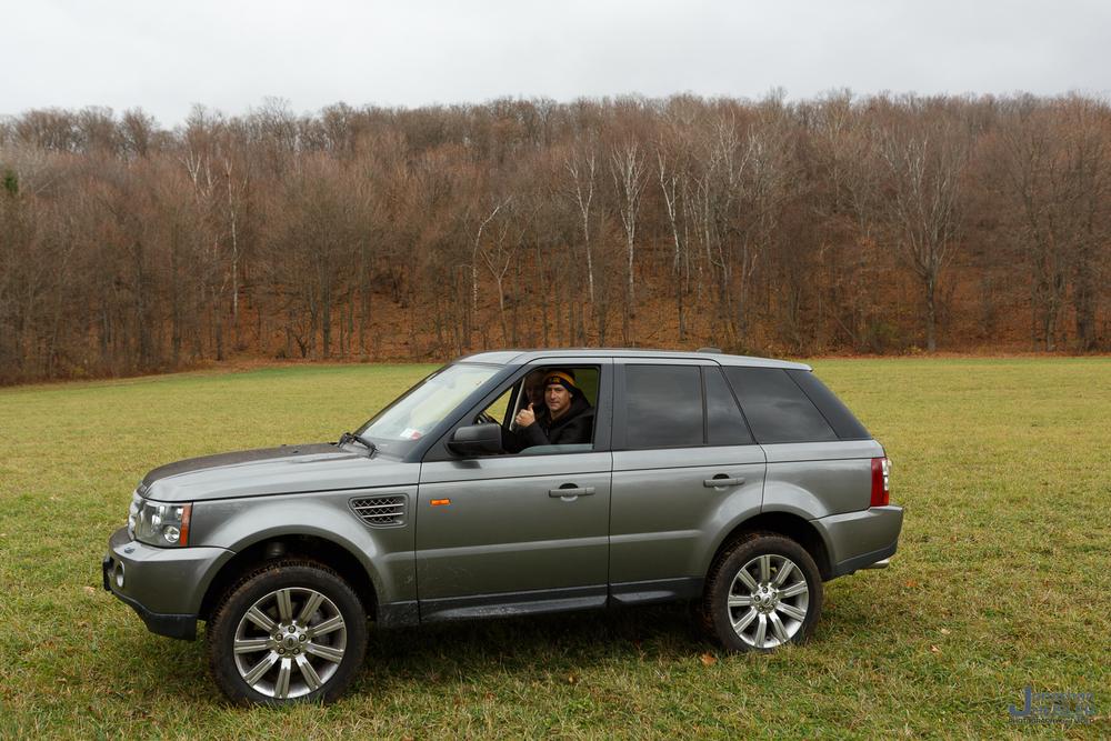 Guy Fawkes Land Rover_ Land Rover Defender __ Jonathan Heisler _ Jonathan Heisler Photography001.jpg