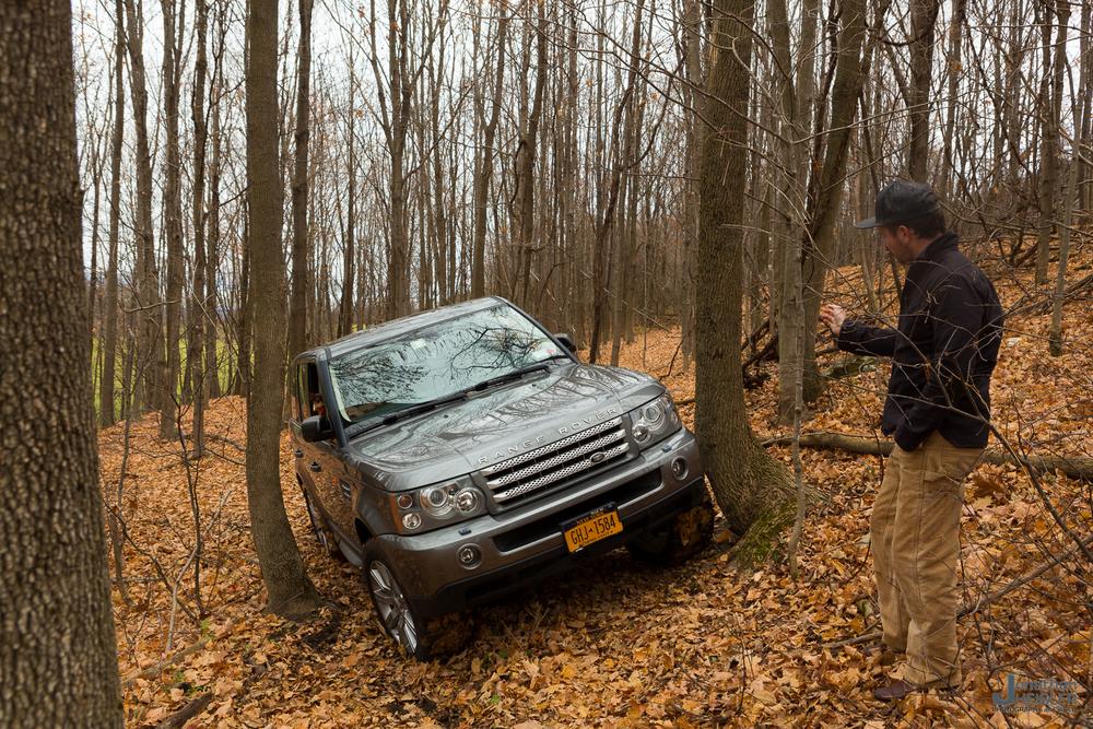 Guy Fawkes Land Rover_ Land Rover Defender __ Jonathan Heisler _ Jonathan Heisler Photography004.jpg